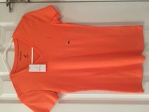 NWT Nautical short sleeve vneck in Pleasant View, Tennessee