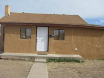 Must Sell Fast!! in Alamogordo, New Mexico