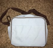 Baby Essentials Baby Boy Bag in Dyess AFB, Texas