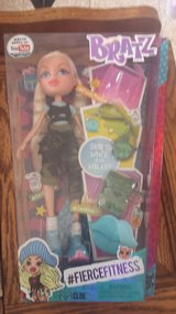Bratz cloe doll in Chicago, Illinois