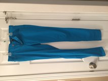 Bright blue skinny jeans Forever 21 in Pleasant View, Tennessee