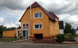 Siegelbach Single Family House in Ramstein, Germany