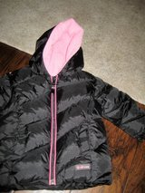 Old Navy 6-12 mos coat/jacket in Kingwood, Texas