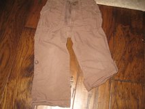 Old Navy 2T cargo adjustable pants in Spring, Texas