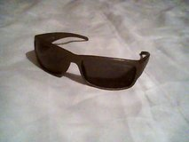 Special Sale!!! Armani Exchange Sunglasses/ With Case in Mannheim, GE
