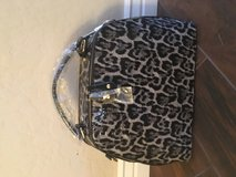 New Purses for your wild side Tellii's Traveling Bags in Luke AFB, Arizona