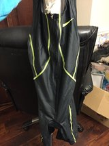 NWT women's Nike triathalon suit in Spring, Texas