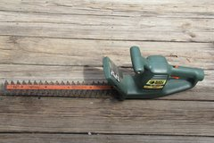 HEDGE TRIMMER in Beaufort, South Carolina