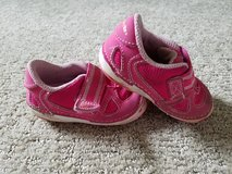 Toddler shoes in Tinley Park, Illinois