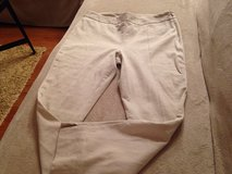 Size 8 Ankle Pants in Aurora, Illinois