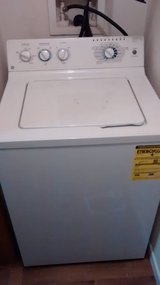 Washer & Dryer in O'Fallon, Missouri