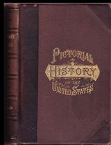 Pictorial History of the United States-1882 in Gainesville, Georgia