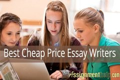 Hire Online Cheap Essay Writer from MyAssignmenthelp.com in USA in Los Angeles, California