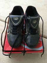 Louisville Slugger boys Baseball Cleats size 5-1/2 in Joliet, Illinois
