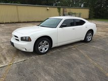 2008 Dodge Charger in Fort Polk, Louisiana