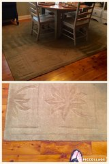 8x10 Rug in Beaufort, South Carolina