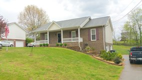 2200 sqft 3 bedroom 2 full bath 2 car Garage/finished basement home for sale (clarksville) in Fort Campbell, Kentucky