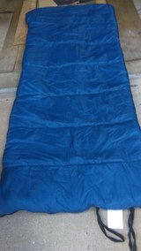 sleeping bag  c in Lawton, Oklahoma