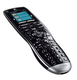 Logitech Harmony Remote in Ramstein, Germany