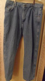 34x30 Big creek jeans in Clarksville, Tennessee