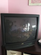 Television in Fort Lewis, Washington