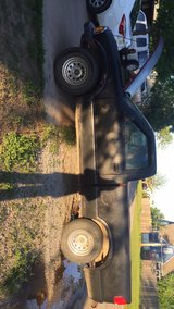 1994 Chevy S10 parts in Lawton, Oklahoma