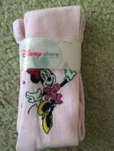 Disney Brand new  stuff in Spring, Texas