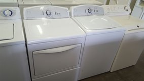 Kenmore washer and dryer set****MUST SEE**** in Fort Benning, Georgia