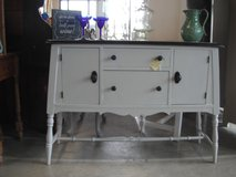 Beautiful Buffet/entry table in Fairfax, Virginia