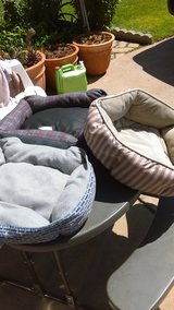 pet beds in Lawton, Oklahoma