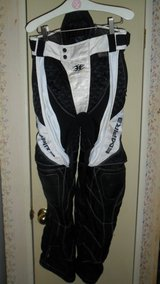 empire contact paintball pants in Fort Campbell, Kentucky