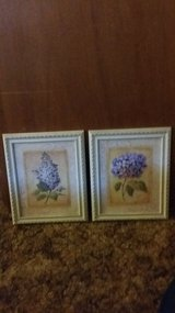 2 Home Decor PICTURES in Travis AFB, California