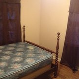ROOM FOR RENT in Fort Campbell, Kentucky