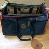 AKC small animal carrier in Kingwood, Texas