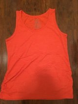 Faded Glory Tank Top [L] in Beaufort, South Carolina