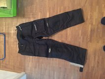 Womens riding pants in Spangdahlem, Germany