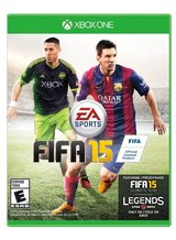 XBOX ONE VIDEO GAMES in Beaufort, South Carolina