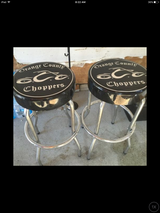 OC Stools in St. Charles, Illinois