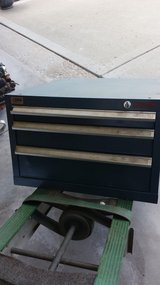 german made toolbox in Bartlett, Illinois