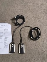 2 TiVo AG0100 Wireless G USB Network Adapters in Oceanside, California