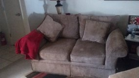 Quality Broyhill Furniture in Alamogordo, New Mexico