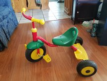 MARKED DOWN: Kettler Kids Tricycle in Glendale Heights, Illinois