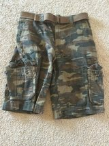 New men's mossimo cargo shorts 30 in Fort Leonard Wood, Missouri
