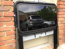 2001 Nissan Altima Sunroof Assembly - Complete! in Hopkinsville, Kentucky
