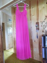 Bridesmaid Dress in Ottumwa, Iowa