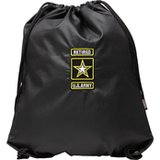 U.S. Army Sport Cinch Sack in Montgomery, Alabama