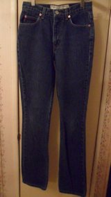 27x31 Guess jeans in Fort Campbell, Kentucky