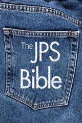 Jps Bible Pocket Edition Jewish Publication Society in Montgomery, Alabama