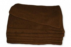 .U.S. Brown TOWEL in Montgomery, Alabama