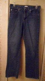 size 6 calvin klein jeans in Fort Campbell, Kentucky